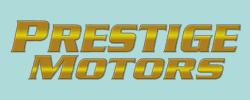 gregg marx for prestige motors